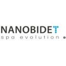 Nanobidet
