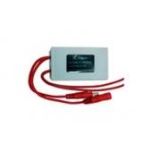 Блок внешнего питания HDAdapter220