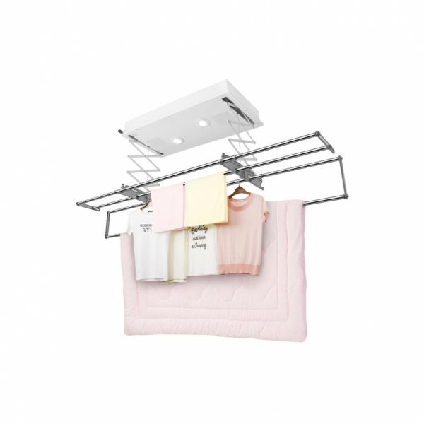 Электронная сушилка для белья Wellex (Веллекс) CH4200