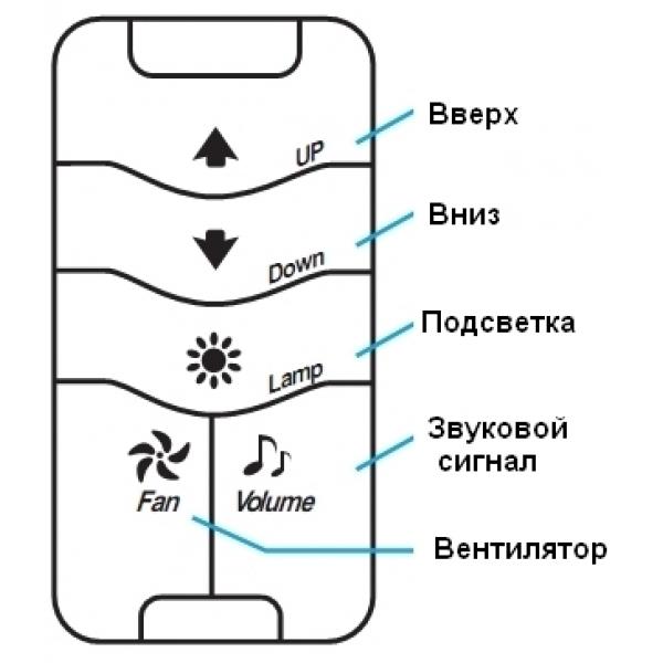 Автоматическая сушилка для белья Marmi