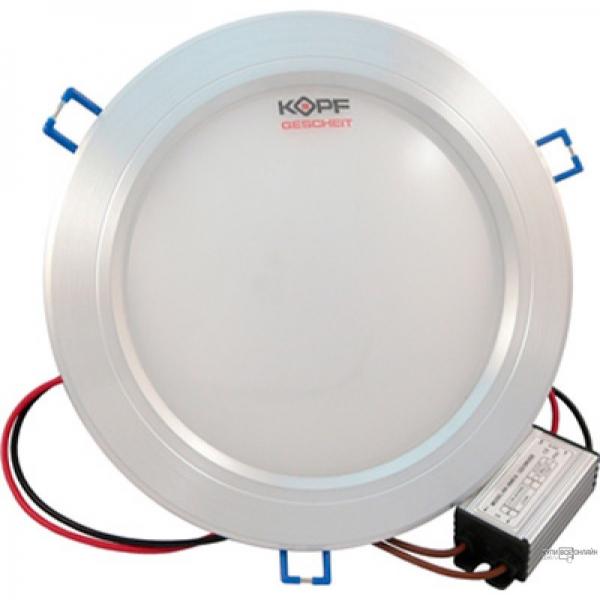 Светодиодный точечный светильник Kopfgescheit KG2730