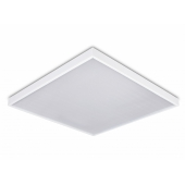 Светодиодный светильник СДО 45 для потолков Армстронг