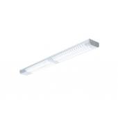 Светодиодный светильник СДПЛ 39