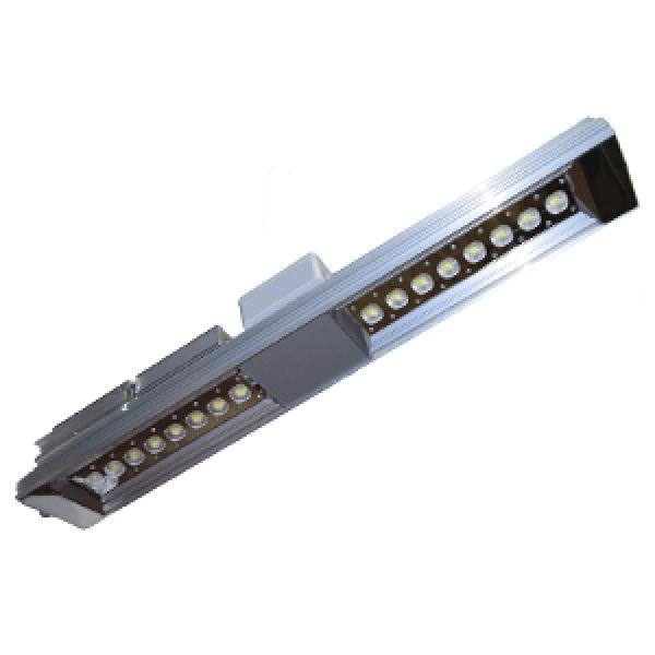 QUANTUM ДКУ 240/1М8-5000-П, Световой поток: 27 850 Лм.