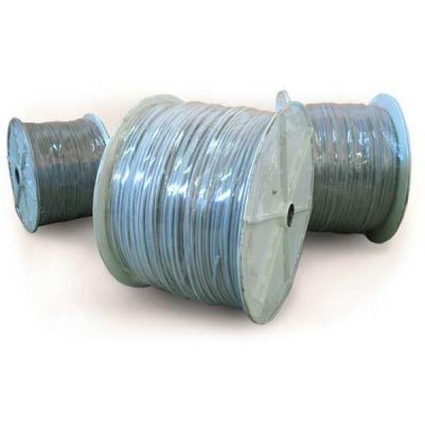 """Греющий кабель """"RIM"""" бухта 50м"""