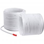 "Греющий кабель ""RIM"" 10 Вт/м"