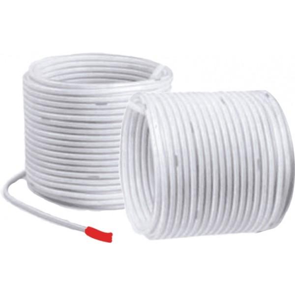 "Греющий кабель ""RIM"" 20 Вт/м"