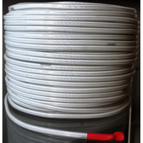 "Греющий кабель ""RIM"" 30 Вт/м"