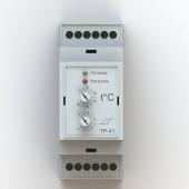 Терморегулятор ТР-41