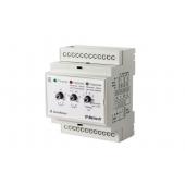 Метеостанция, датчик осадков PS-2, датчик температуры AS-10 (комплект)