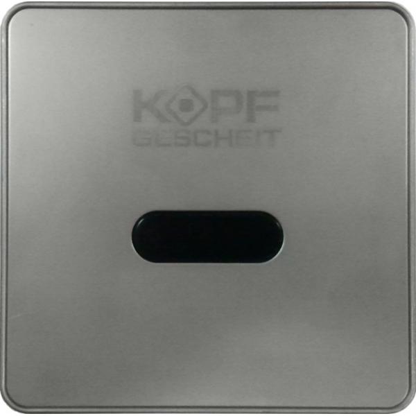 Устройство автоматического слива воды для писсуара KG6433DC