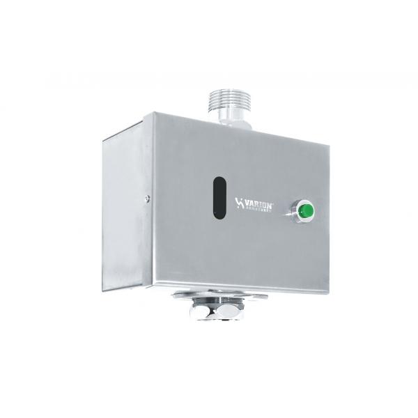 Кран смывной сенсорный для унитаза VARION