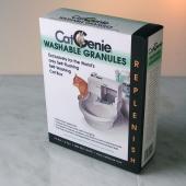 Наполнитель Washable Granules