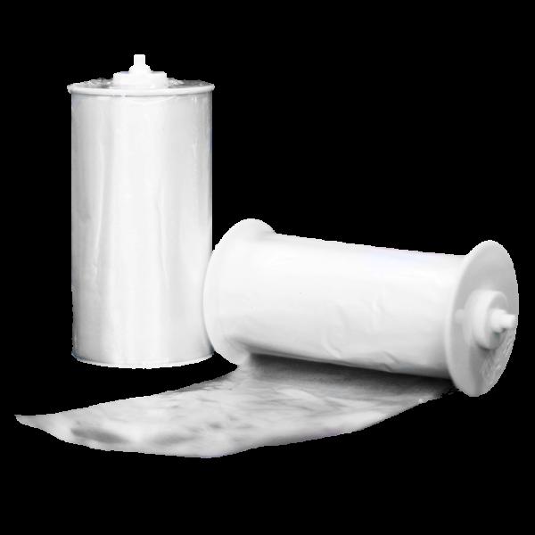Гигиеническое покрытие для систем Clean Touch