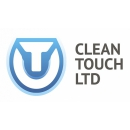 Clean Touch