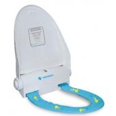 Гигиенические сиденья для унитаза MT-B1