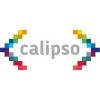 Новая коллекция унитазов CALIPSO