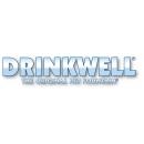 Drinkwell. Расходные материалы.