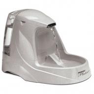 Автоматическая поилка фонтан Drinkwell Platinum