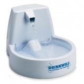 Автоматическая поилка фонтан Drinkwell Original