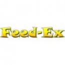 Feed-Ex. Расходные материалы.