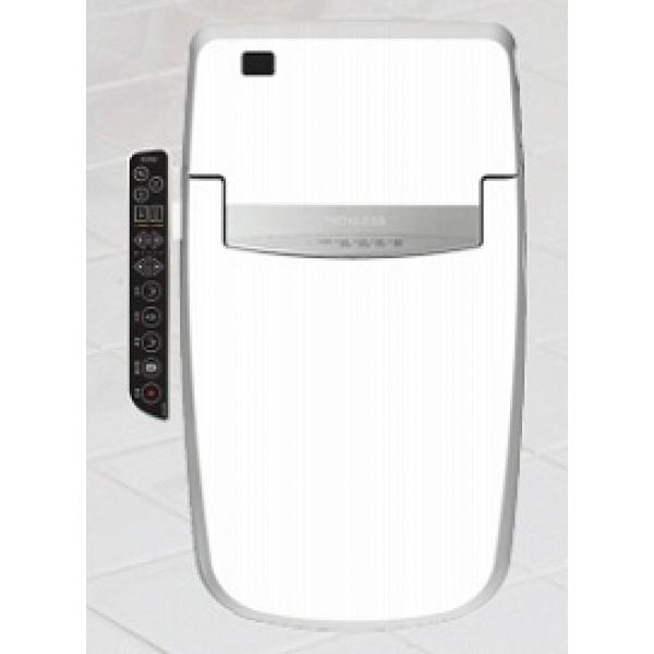 Электронный унитаз Senspa Tankless TCB 8600G (керамика)