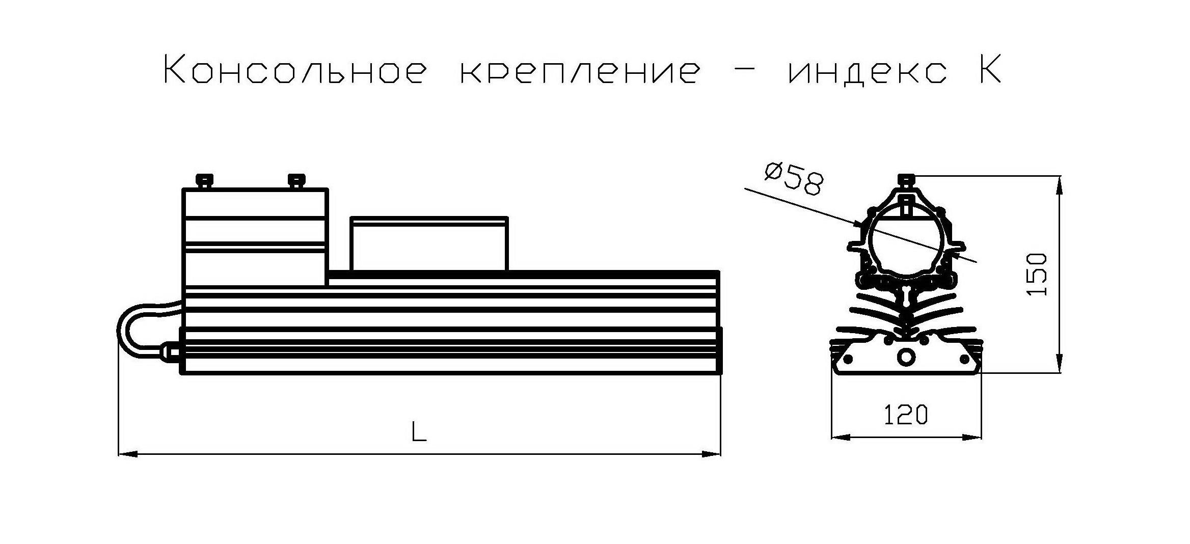 КОНСТРУКЦИЯ QUANTUM ДКУ 60/1М8-5000